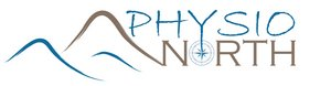 PhysioNorth Logo